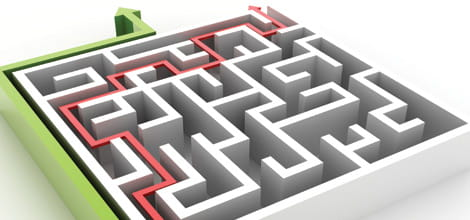 Navigate the ethical maze