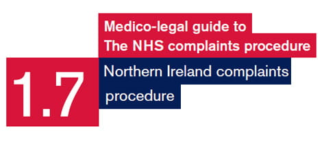 complaints in health and social care If you have a complaint about the social care you have received or want to make an appeal about a decision regarding your care,  back health & wellbeing loneliness.